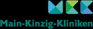 Main-Kinzig-Kliniken_Logo