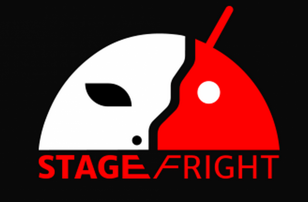 Android Stagefright Logo